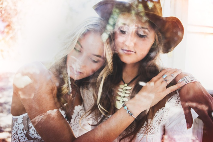 Chanelle+Luisa -303-Edit-2