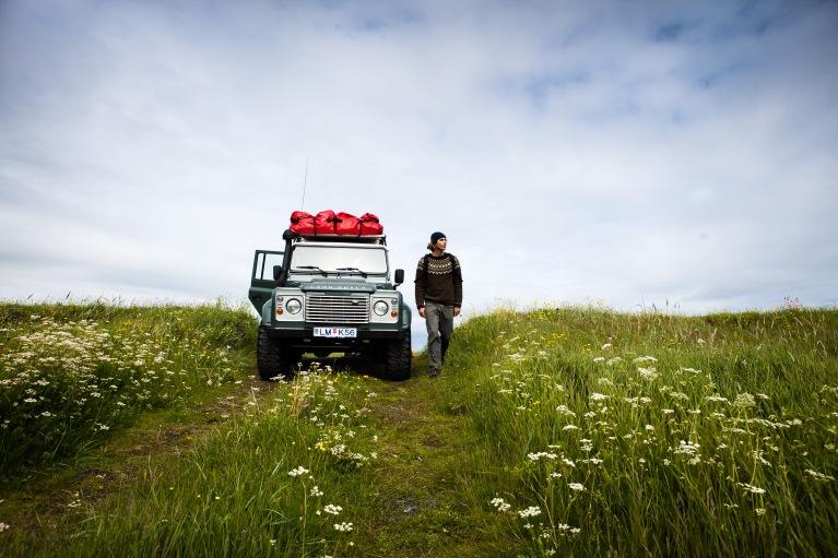 iceland roadtrip-2851